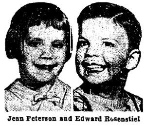 Image courtesy the Chicago Tribune.
