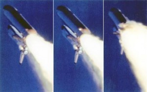 did the space shuttle program end - photo #46